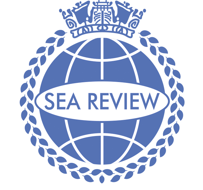 seareview